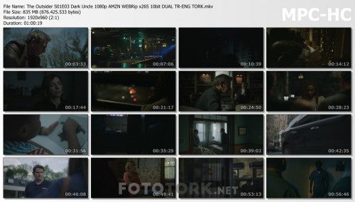 The-Outsider-S01E03-Dark-Uncle-1080p-AMZN-WEBRip-x265-10bit-DUAL-TR-ENG-TORK.mkv_thumbs.jpg