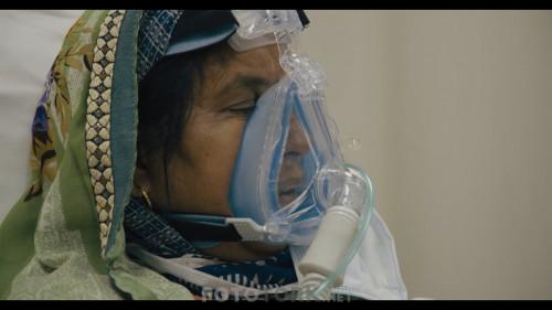 Pandemic-How-to-Prevent-an-Outbreak-S01E01-Pesimizdeki-Avci.mkv_snapshot_19.43.116.jpg