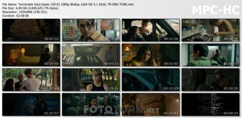 Terminator-Kara-Kader-2019-1080p-BluRay-x264-DD-5.1-DUAL-TR-ENG-TORK.mkv_thumbs.jpg
