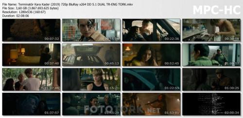 Terminator-Kara-Kader-2019-720p-BluRay-x264-DD-5.1-DUAL-TR-ENG-TORK.mkv_thumbs.jpg