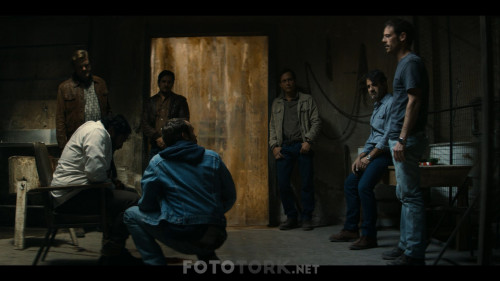 Narcos-Mexico-S02E02-Is-Isten-Gecti.mkv_snapshot_00.38.57.446.jpg