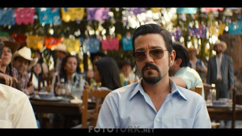 Narcos-Mexico-S02E02-Is-Isten-Gecti.mkv_snapshot_00.43.13.769.jpg