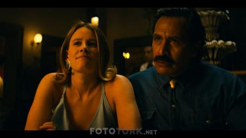 Narcos-Mexico-S02E04-Buyuk-Kazi.mkv_snapshot_00.44.53.389.jpg