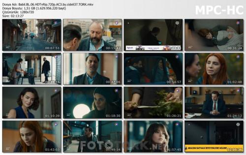 Babil.BL.06.HDTvRip.720p.AC3.by.cideli37.TORK.mkv_thumbs.jpg