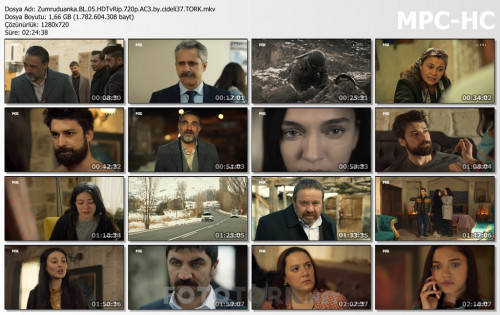 Zumruduanka.BL.05.HDTvRip.720p.AC3.by.cideli37.TORK.mkv_thumbs.jpg