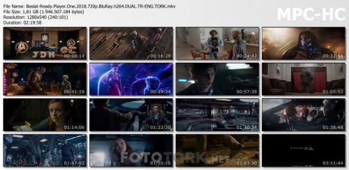 Baslat-Ready.Player.One.2018.720p.BluRay.h264.DUAL.TR-ENG.TORK.mkv_thumbs.jpg