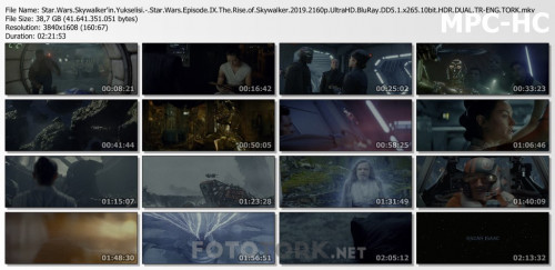Star.Wars.Skywalkerin.Yukselisi.-.Star.Wars.Episode.IX.The.Rise.of.Skywalker.2019.2160p.UltraHD.BluRay.DD5.1.x265.10bit.HDR.DUAL.TR-ENG.TORK.mkv_thumbs.jpg