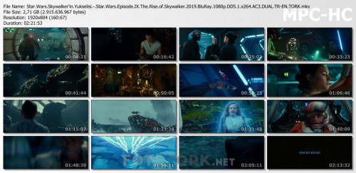Star.Wars.Skywalkerin.Yukselisi.-.Star.Wars.Episode.IX.The.Rise.of.Skywalker.2019.BluRay.1080p.DD5.1.x264.AC3.DUAL.TR-EN.TORK.mkv_thumbs.jpg
