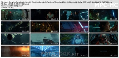Star.Wars.Skywalkerin.Yukselisi.-.Star.Wars.Episode.IX.The.Rise.of.Skywalker.2019.m2160p.UltraHD.BluRay.DD5.1.x265.10bit.DUAL.TR-ENG.TORK.mkv_thumbs.jpg
