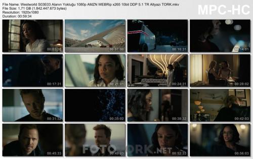 Westworld-S03E03-Alanin-Yoklugu-1080p-AMZN-WEBRip-x265-10bit-DDP-5.1-TR-Altyazi-TORK.mkv_thumbs_2020.04.06_16.39.47ba3651e1a74e108c.jpg