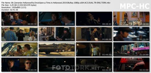 Bir.Zamanlar.Hollywoodta.OnceiUpon.a.Time.in.Hollywood.2019.BluRay.1080p.x264.AC3.DUAL.TR-ENG.TORK.mkv_thumbs.jpg