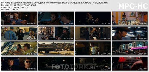 Bir.Zamanlar.Hollywoodta.OnceiUpon.a.Time.in.Hollywood.2019.BluRay.720p.x264.AC3.DUAL.TR-ENG.TORK.mkv_thumbs.jpg