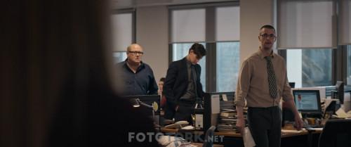 Official.Secrets.2019.BluRay.1080p.x264.AC3.DUAL.TR-ENG.TORK.mkv_snapshot_00.42.13.409.jpg