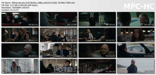Official.Secrets.2019.BluRay.1080p.x264.AC3.DUAL.TR-ENG.TORK.mkv_thumbs.jpg