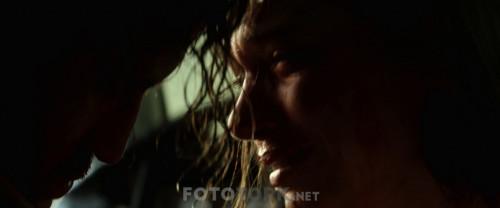The.Last.Days.of.American.Crime.2020.NF.1080p.WEB-DL.DD5.1.AC3.DUAL.TR-ENG.TORK.mkv_snapshot_02.14.36.043.jpg