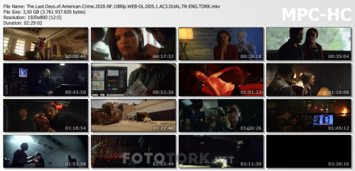 The.Last.Days.of.American.Crime.2020.NF.1080p.WEB-DL.DD5.1.AC3.DUAL.TR-ENG.TORK.mkv_thumbs.jpg