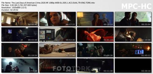 The.Last.Days.of.American.Crime.2020.NF.1080p.WEB-DL.DD5.1.AC3.DUAL.TR-ENG.TORK.mkv_thumbs.jpg