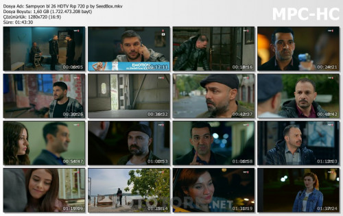 Sampiyon-bl-26-HDTV-Rip-720-p-by-SeedBox.mkv_thumbs.jpg