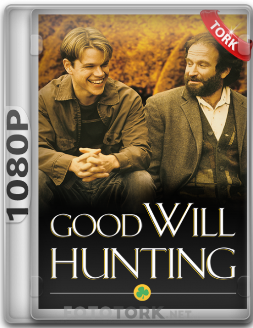 goodwillhunting.png
