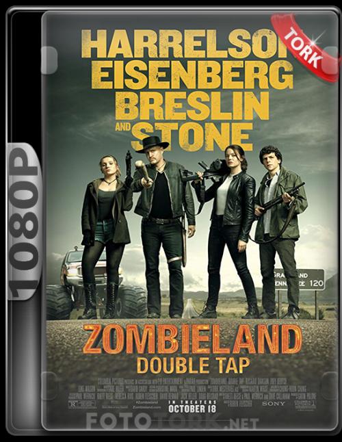zombi1080p.png