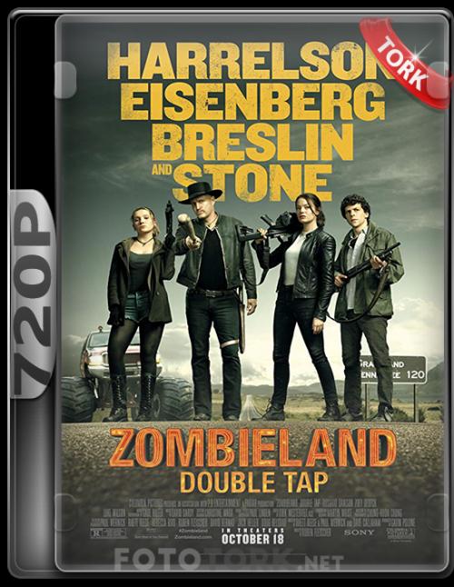 zombi720p.png