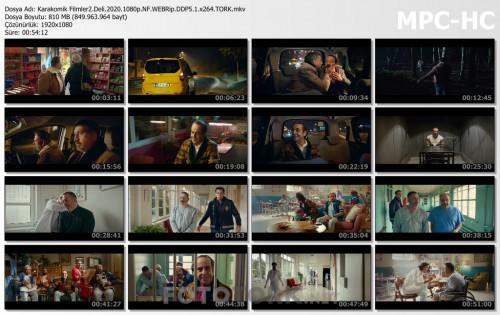 Karakomik-Filmler2.Deli.2020.1080p.NF.WEBRip.DDP5.1.x264.TORK.mkv_thumbs.jpg