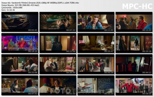 Karakomik-Filmler2.Emanet.2020.1080p.NF.WEBRip.DDP5.1.x264.TORK.mkv_thumbs.jpg