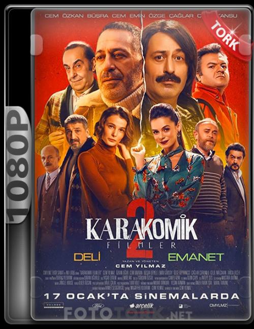 karakomik-deli-emanet.png