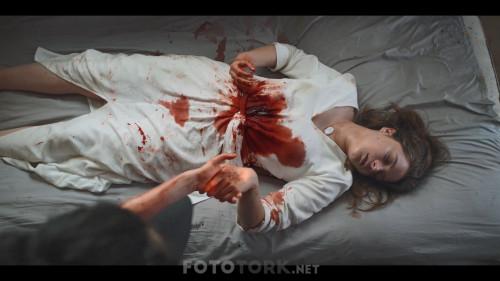 The.Protector.S04.EP4.1080p.NF.WEB-DL.DD5.1.AC3.TORK.mkv_snapshot_35.12.371.jpg