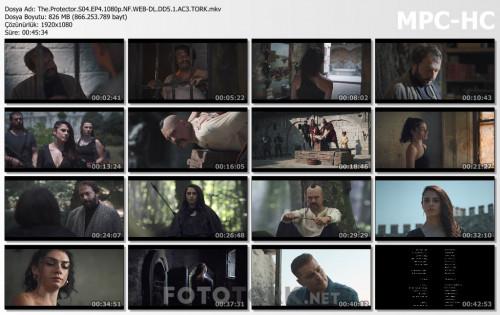 The.Protector.S04.EP4.1080p.NF.WEB-DL.DD5.1.AC3.TORK.mkv_thumbs.jpg