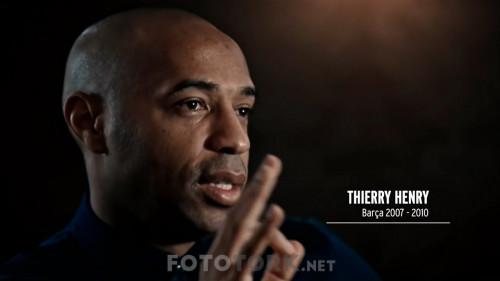 Guardiolanin.Barcasi.2018.WEBRip.720p.TRDUB.AAC.TORK-.mkv_snapshot_00.02.51.527.jpg