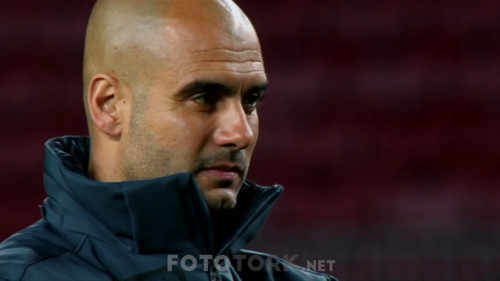 Guardiolanin.Barcasi.2018.WEBRip.720p.TRDUB.AAC.TORK-.mkv_snapshot_01.35.36.760.jpg