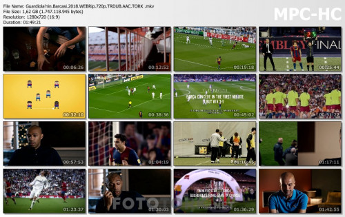 Guardiolanin.Barcasi.2018.WEBRip.720p.TRDUB.AAC.TORK-.mkv_thumbs.jpg