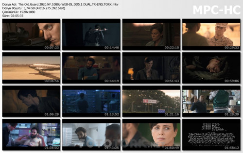 The.Old.Guard.2020.NF.1080p.WEB-DL.DD5.1.DUAL.TR-ENG.TORK.mkv_thumbs.jpg