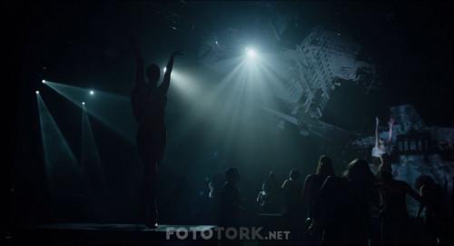 Seni.Seviyorum.Berlin.BerlinI.Love.You.2019.BluRay.1080p.AC3.DUAL.TR-ENG.TORK.mkv_snapshot_01.17.09.714.jpg