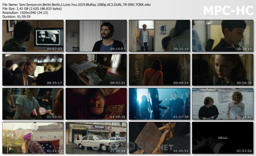 Seni.Seviyorum.Berlin.BerlinI.Love.You.2019.BluRay.1080p.AC3.DUAL.TR-ENG.TORK.mkv_thumbs.jpg