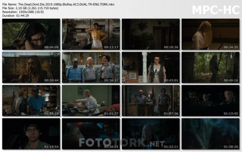 TheDeadSS1080p.jpg