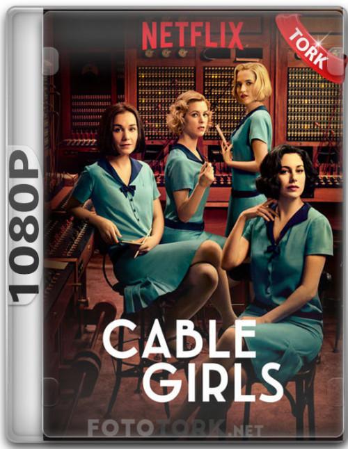 cable-girls-kapak.jpg
