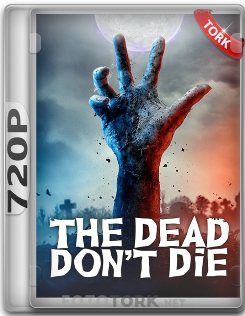 thedead720p.png