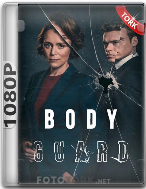bodyguard-kapak.jpg