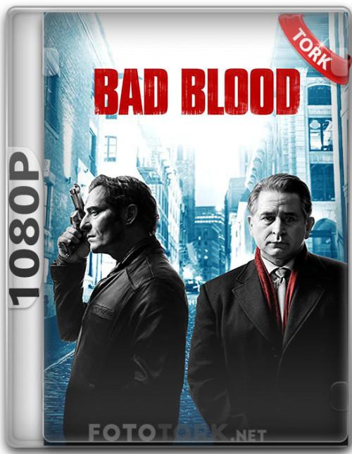 bad-blood-kapak.jpg