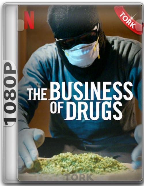 the-business-of-drugs-kapak.jpg