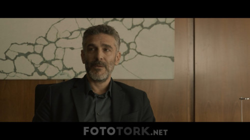 Offering-to-the-Storm---Firtina-Icin-Bir-Kurban-2020-720p-NF-WEB-DL-x264-DDP5.1-DUAL-TR-SPA-TORK.mkv_snapshot_00.57.37.952.jpg
