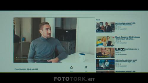 The-Hater-2020-1080p-NF-WEBRip-x264-DD5.1-DUAL-TR-POL-TORK-1.mkv_snapshot_00.31.13.130.jpg
