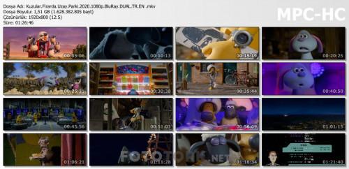 Kuzular.Firarda.Uzay.Parki.2020.1080p.BluRay.DUAL.TR.EN-.mkv_thumbs.jpg