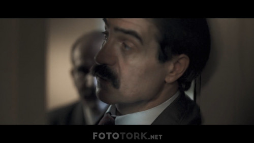Cep.Herkulu.Naim.Suleymanoglu.2019.NF.1080p.WEB-DL.AAC.TORK.mkv_snapshot_01.48.41.351.jpg