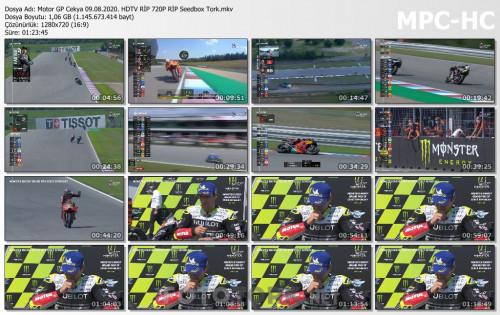 Motor-GP-Cekya-09.08.2020.-HDTV-RIP-720P-RIP-Seedbox-Tork.mkv_thumbs.jpg
