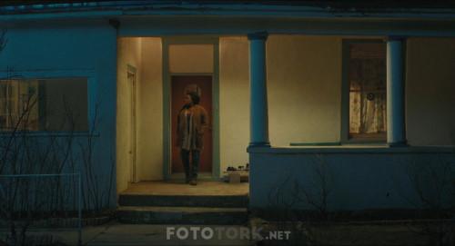 Fast.Color.Gucunu.Serbest.Birak.2018.BluRay.1080p.AC3.DUAL.TR-ENG.TORK.mkv_snapshot_00.27.30.603.jpg