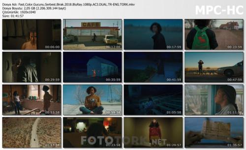 Fast.Color.Gucunu.Serbest.Birak.2018.BluRay.1080p.AC3.DUAL.TR-ENG.TORK.mkv_thumbs.jpg