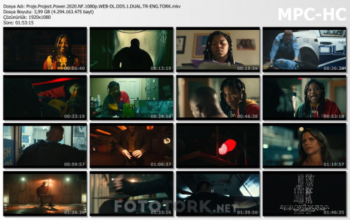 Proje.Project.Power.2020.NF.1080p.WEB-DL.DD5.1.DUAL.TR-ENG.TORK.mkv_thumbs.jpg